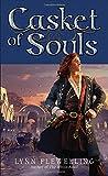 Casket of Souls (Nightrunner, Band 6)
