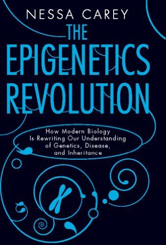 The Epigenetics Revolution: How Modern Biology Is Rewriting Our Understanding of Genetics, Disease,  - http://medicalbooks.filipinodoctors.org