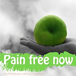 Drug-Free Pain Management
