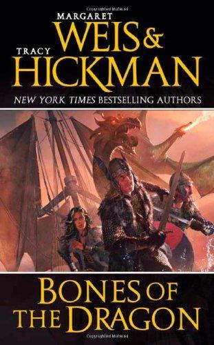Download Bones of the Dragon: A Dragonships of Vindras Novel ebook