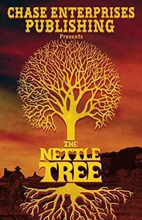 The Nettle Tree