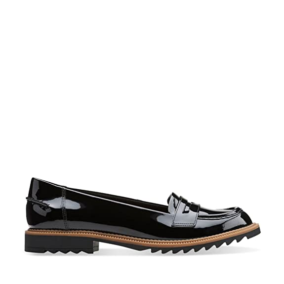 Griffin Milly Penny Loafer