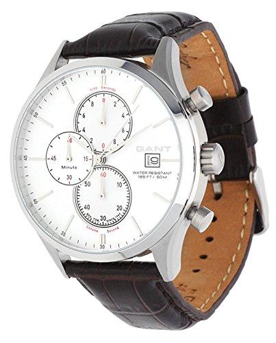 Gant W70402 Vermont Mens Chronograph