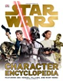 Star Wars Character Encyclopedia