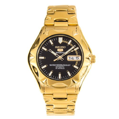 SEIKO-5-SPORTS-automatic-watch-men-made-in-Japan-SNZ452J1