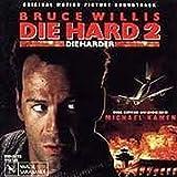 Die Hard 2: Die Harder (OST)