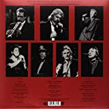 Live at the Beacon (2LP)