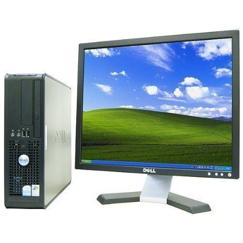 dell-optiplex-745-19in-desktop-intel-core-2-duo-23ghz-processor-4gb-memory-160gb-hard-drive-genuine-