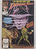 Indiana Jones the Last Crusade #1