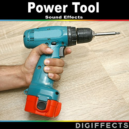 Professional Hand Held Hammer Drill Drilling