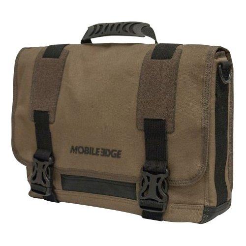 mobile-edge-ultrabook-eco-friendly-messenger-bag-olive-meume9