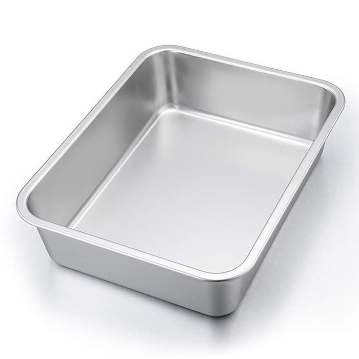Top 9 Amazon Brand Dishwasher Tabs