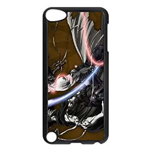 Ipod Touch 5 Cases Cell Phone Case Cover Afro Samurai 5R66R3515846