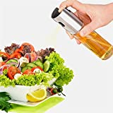 Best Oil Misters - zer -tory Oil Sprayers, Flight Olive Oil Sprayer Review