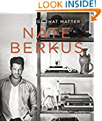 #5: The Things That Matter