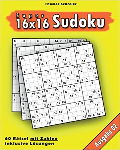 Sudoku solver   heise download.