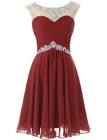 Singmo Womens Short Prom Dresses Homecoming Dress Juniors Graduation Dress