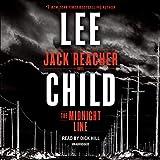 Lee Child Audio Novels