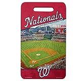 MLB Washington Nationals Stadium Seat Cushion - Kneel Pad