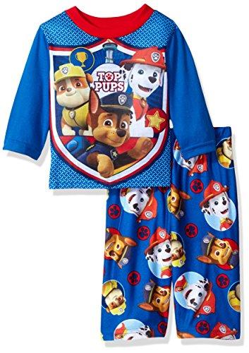 nickelodeon-baby-paw-patrol-2-piece-pajama-set-blue-18-months