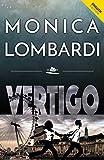 Vertigo (GD Team Book 1)
