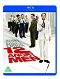 Twelve Angry Men [Blu-ray]