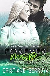 Forevermore (Ever More Book 2)
