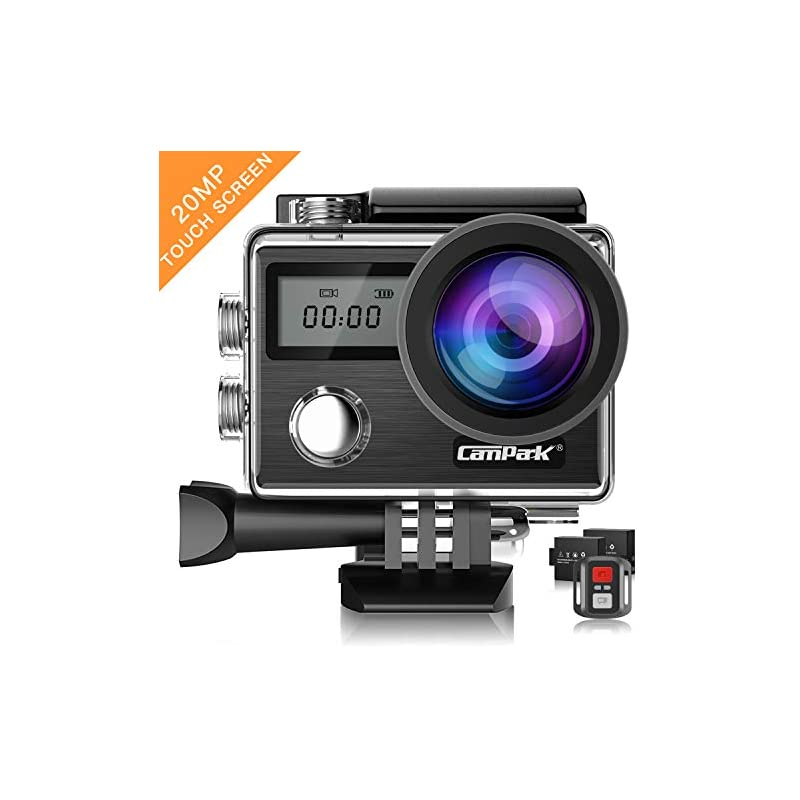 action-camera-campark-x20-4k-20mp