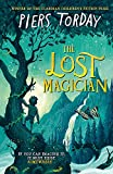 """""""The Lost Magician"""" av Piers Torday (author)"""