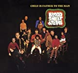 Child Is Father To The Man (24K Gold CD) by Impex Records