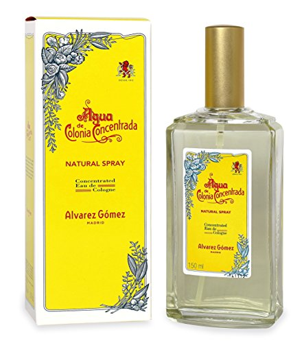 alvarez-gomez-agua-de-colonia-concentrated-eau-de-cologne-spray-50-ounce