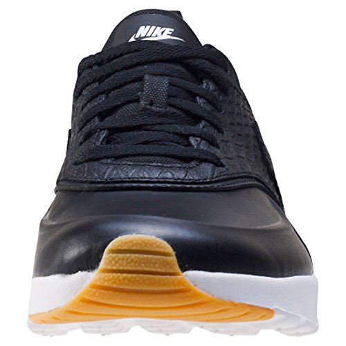 017 616723 Nike Thea Prémio Schwarz Max Air 5 Sneaker 42 qggpxad