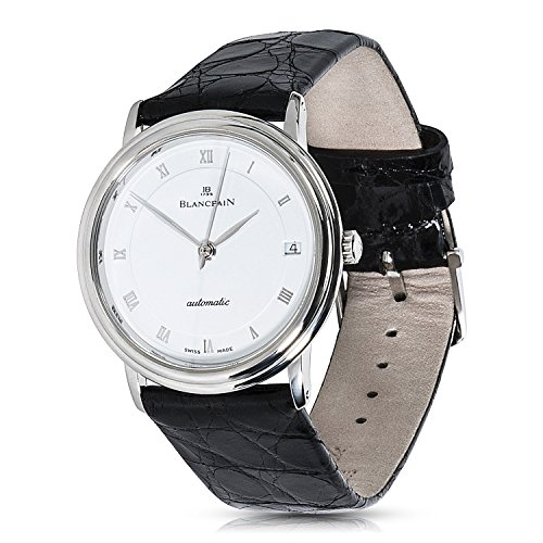 blancpain-villeret-swiss-automatic-mens-watch-0021-1127-55-certified-pre-owned