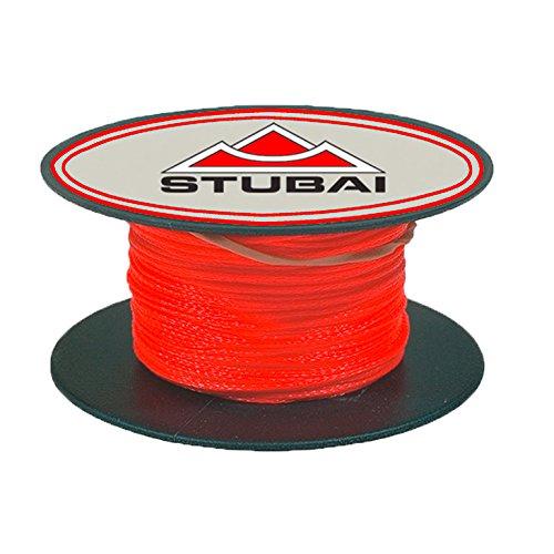Stubai 443105 Plumb Bobs