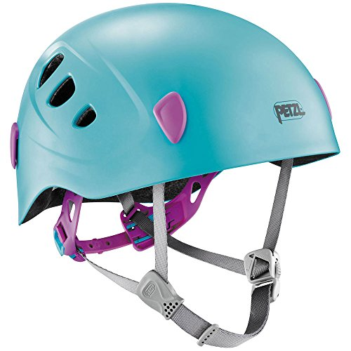 Petzl-Picchu-Childrens-Climbing-Cycling-Helmet