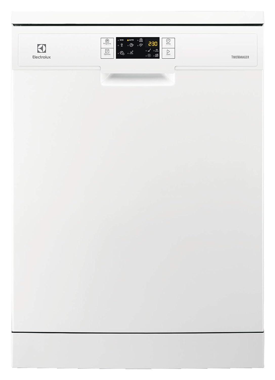 Electrolux ESF5545LOW lavavajilla Independiente 13 cubiertos A+++ ...