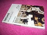 Degas, Sandra Orienti, 0500410321