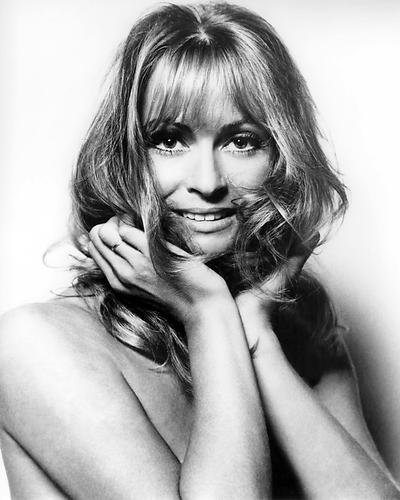 Image result for suzy kendall