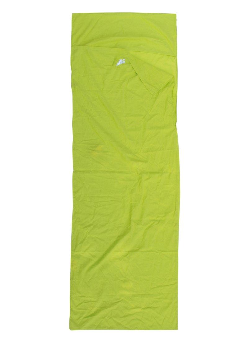 MARSUPIO Sábana de 100% algodón para saco de dormir Candy - Riñonera: Amazon.es: Deportes y aire libre