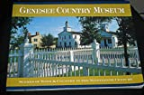 Genesee Country Museum, Stuart Bolger, 0931535042