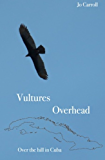 Vultures Overhead: Over the Hill in Cuba