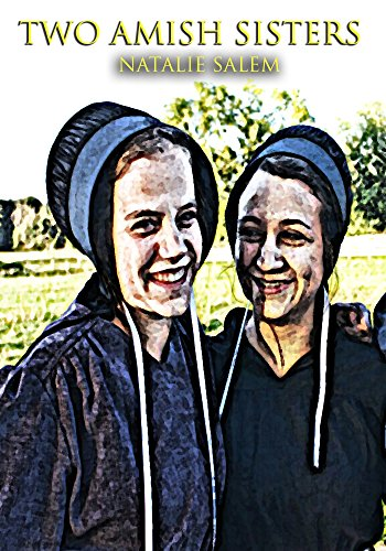 Download for free Two Amish Sisters