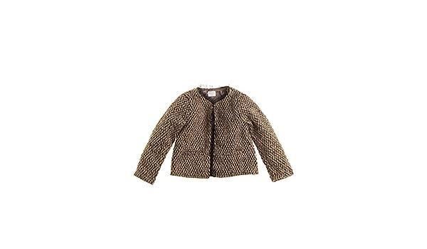 90df9ba78f73a7 Amazon.com : Kanz Kurze Jacke in schwarz, braun : Baby