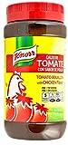 Knorr Granulated Bouillon, Tomato Chicken 35.3 oz