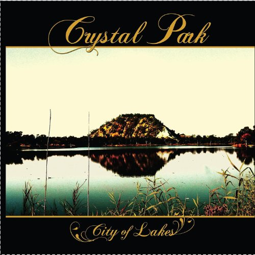 crystal-park-city-of-lakes-into-the-ocean-blues