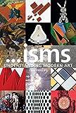Understanding Modern Art New Edition (Isms)