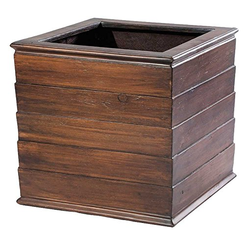 natura-collection-cremona-fiberglass-planter-medium