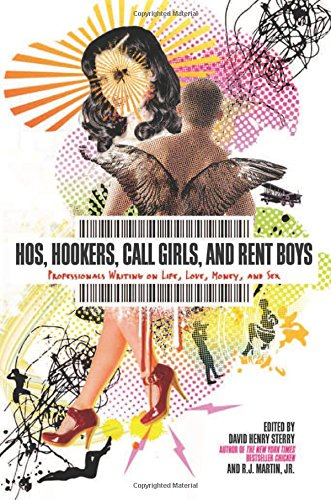 hos-hookers-call-girls-and-rent-boys-professionals-writing-on-life-love-money-and-sex