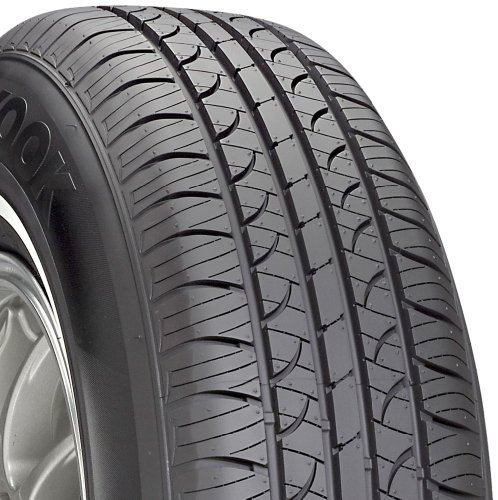 hankook-optimo-h724-radial-tire-205-70r15-96t