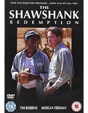 Top 250 IMDb Titles (DVD & Blu-ray)
